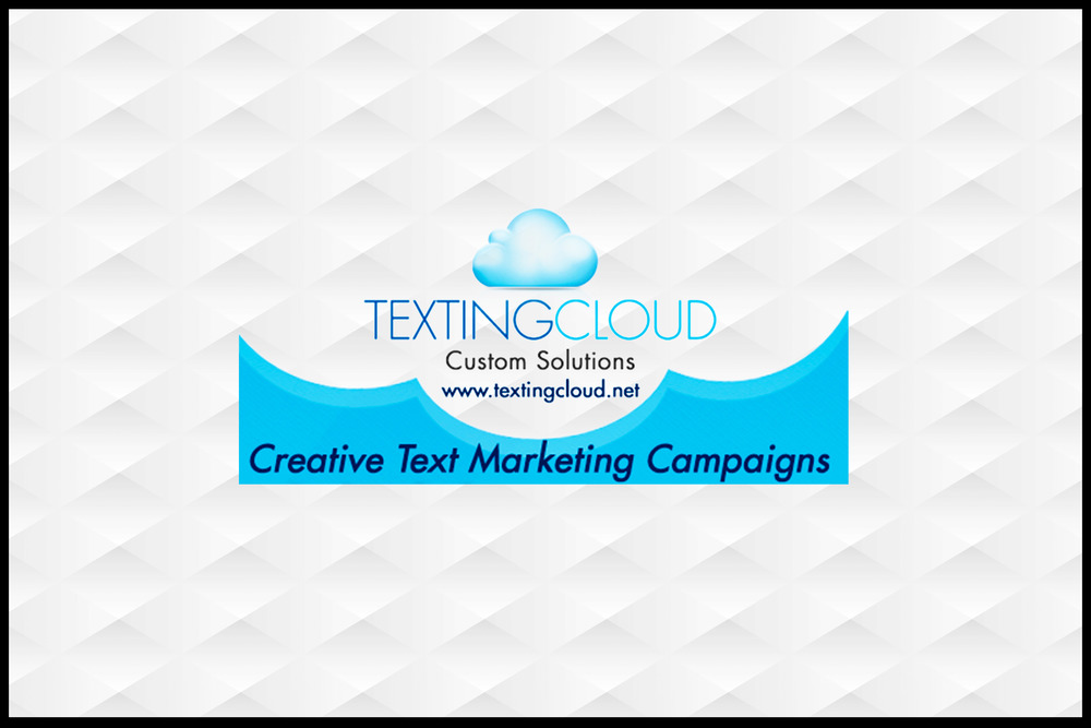 LRTexting cloud logo for Partnership page.jpg