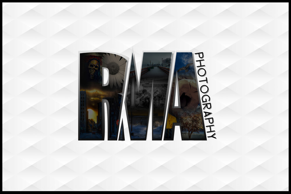 1RMA Logo for Partnership Page.jpg