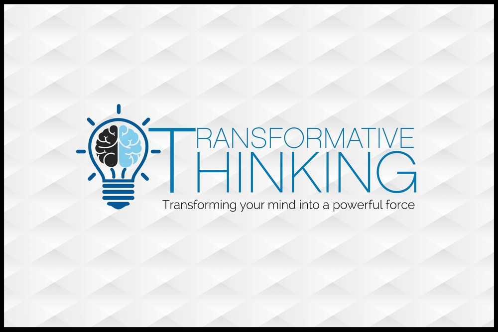 LRTransformative Thinking Partnership Page.jpg