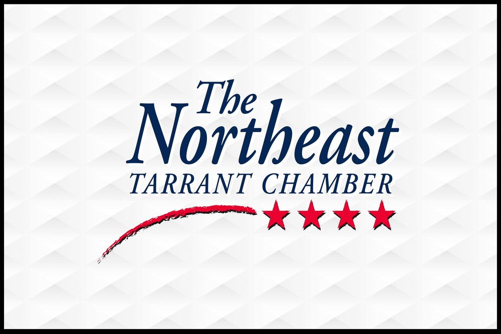 2 The Northeast Tarrant Chamber Logo.jpg