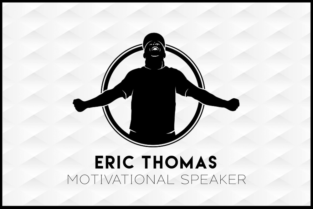 2 Smaller Version Eric Thomas Logo for Partners Page.jpg
