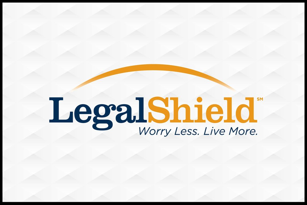Legal Shield.jpg