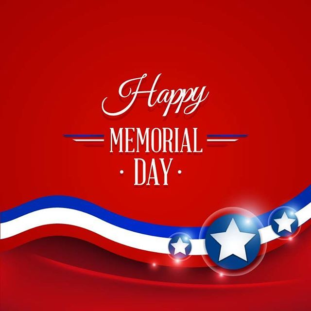 In memory of many, in honor of all Thank You! #Service #Sacrifice www.empiredevelopmentgroup.net