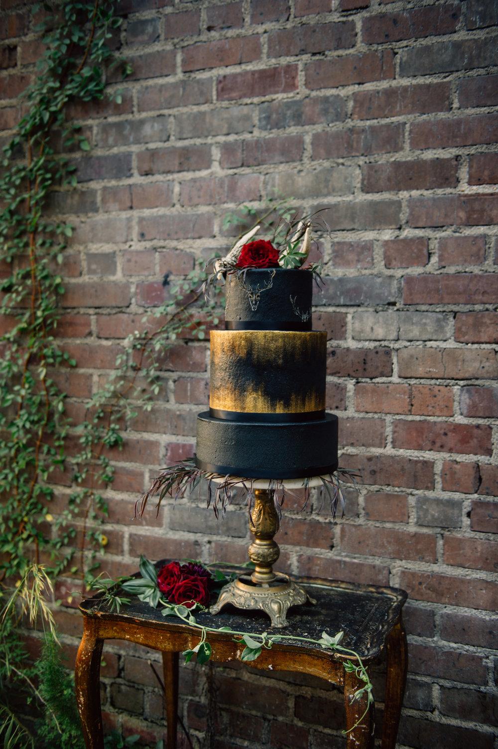 April + Paul Photography-0036.jpg