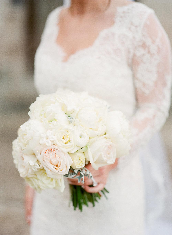 1_Bride&Bridesmaids-258.jpg