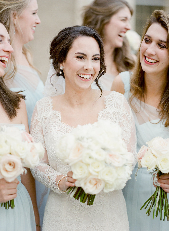 1_Bride&Bridesmaids-235.jpg