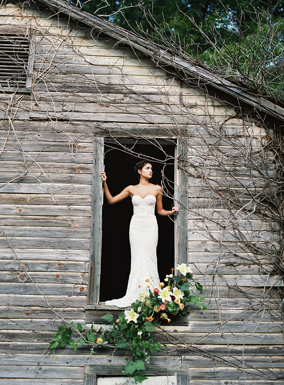 A Misplaced Past Gulf Coast Wedding Florist And Planner