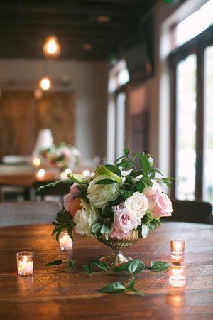 Portfolio gulf coast wedding florist and planner maidenhair bg5a9948 12g mightylinksfo