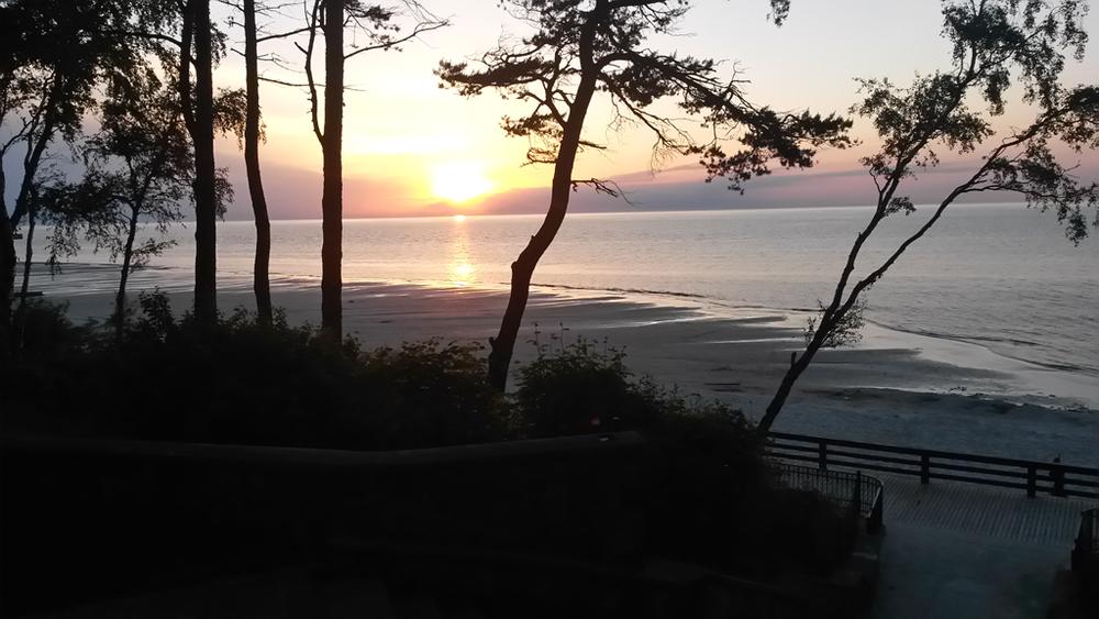 tramonto-mar-baltico