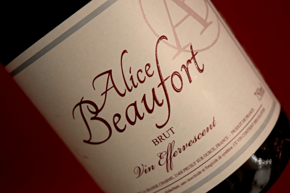 alice-beaufort-bottiglia