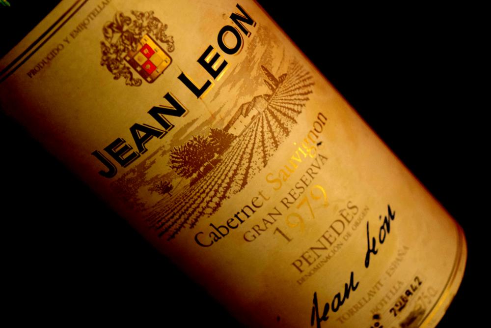 jean-leon-bottiglia