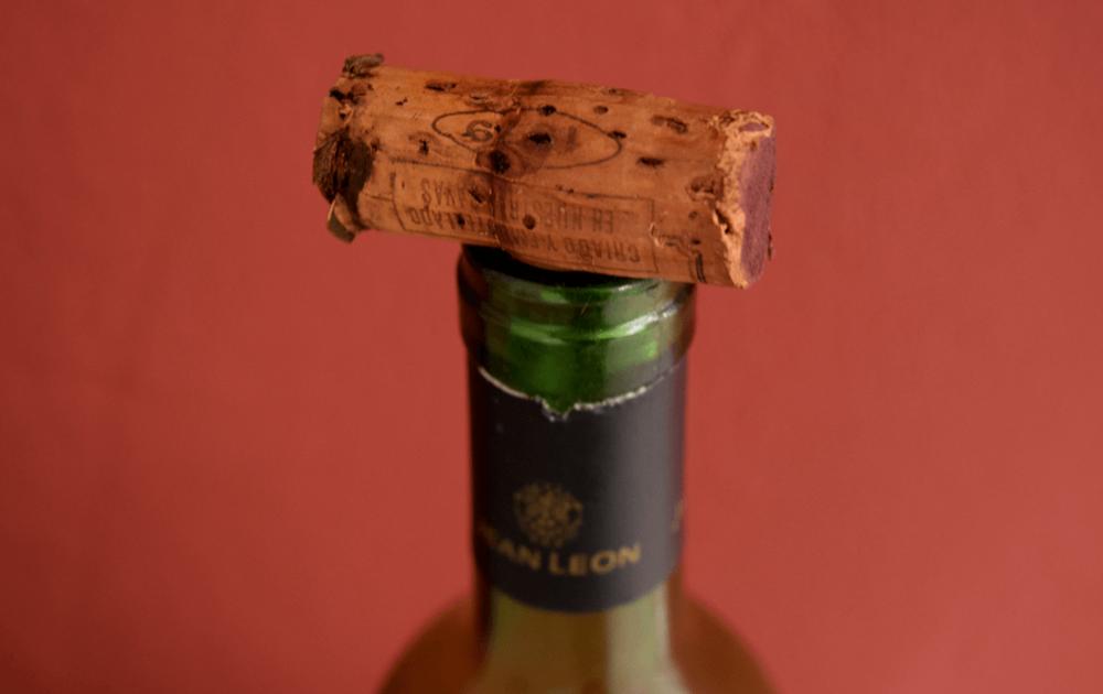 jean-leon-bottiglia-tappo