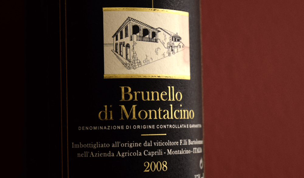 caprili-brunello-2008