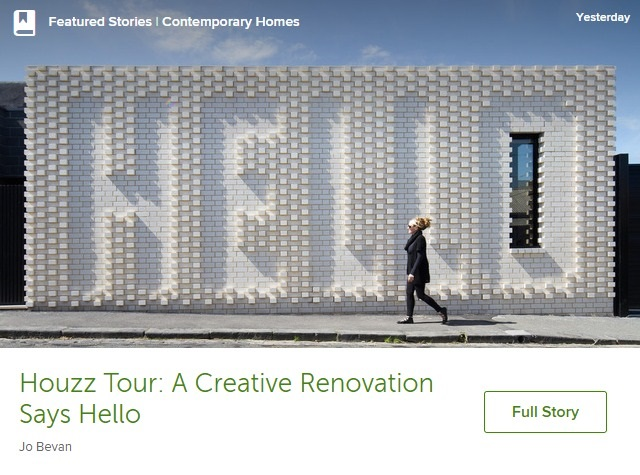 OOF-HELLO-HOUZZ
