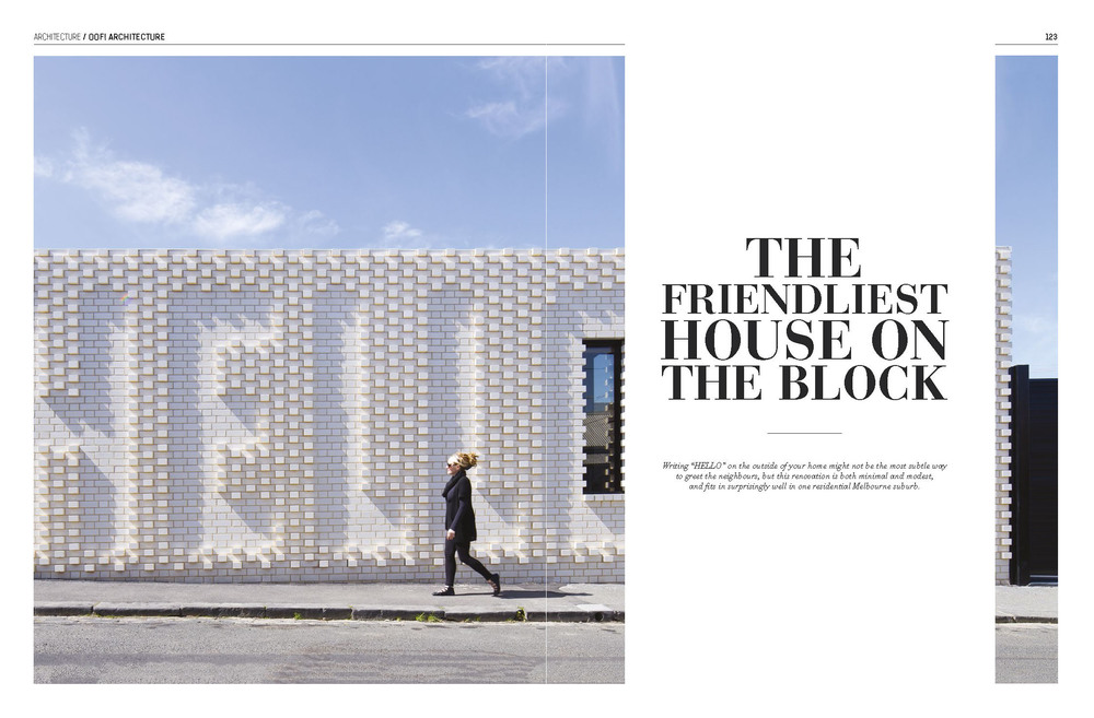 Hello House2 - Feel Desain Mag Issue 1.jpg