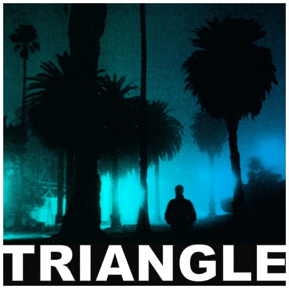 triangle-2006