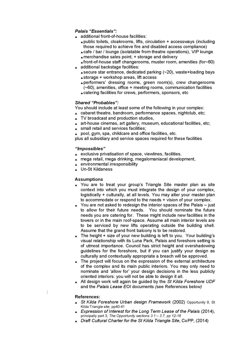 T.3 Exercise3 final_Page_3.jpg