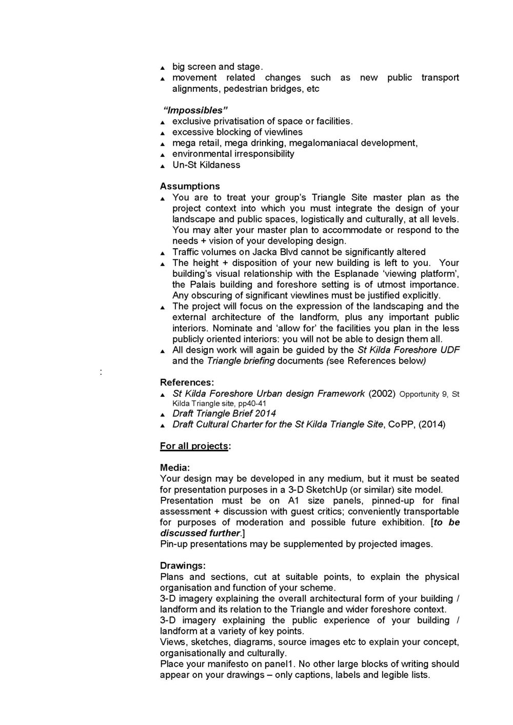 T.3 Exercise3 final_Page_5.jpg