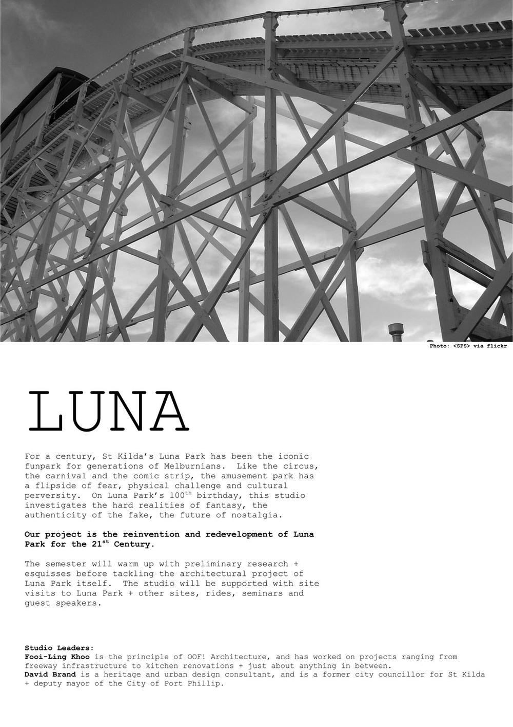 oof-teach-luna-2011-poster