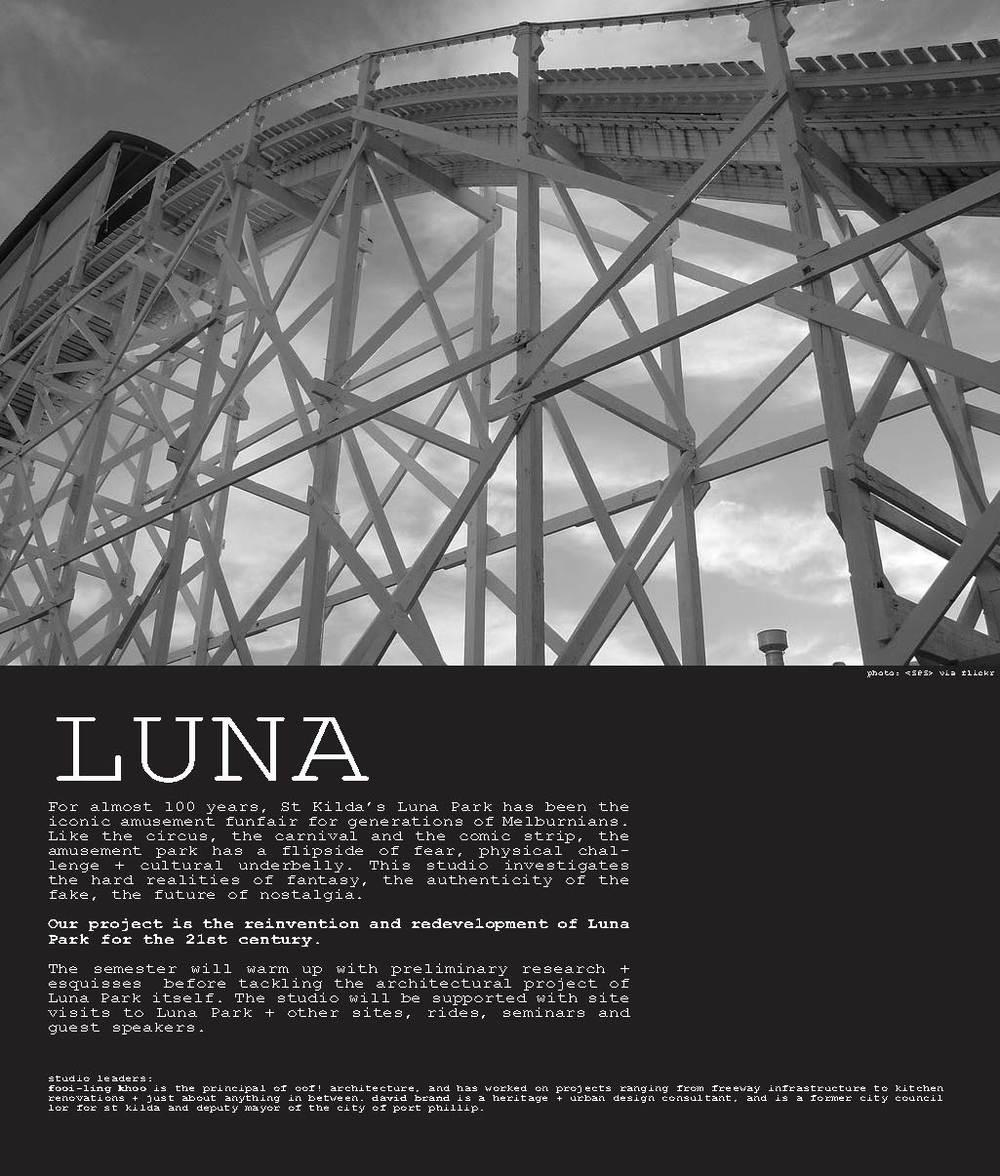 oof-teach-luna-2008