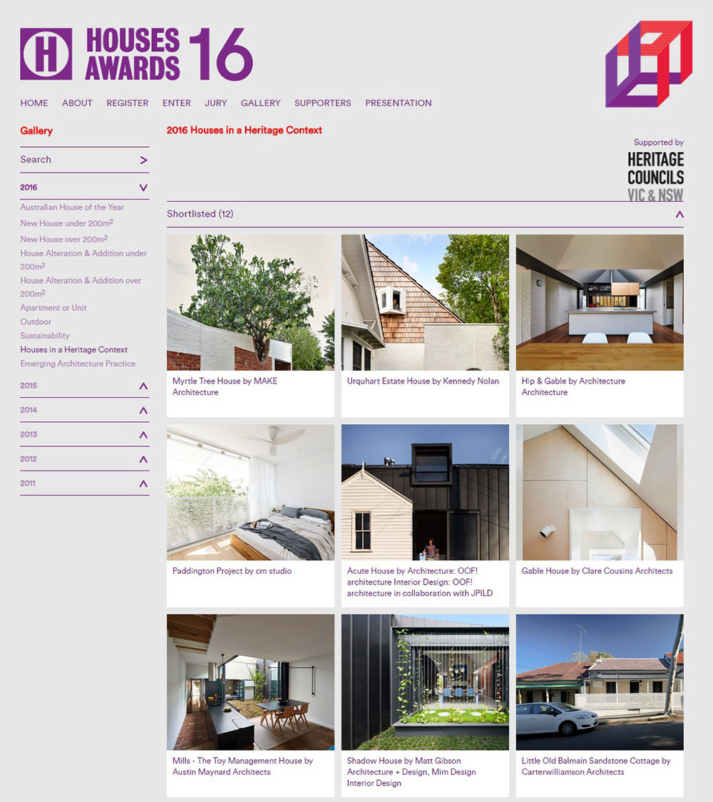 oof-acute-house-houses-awards-2016