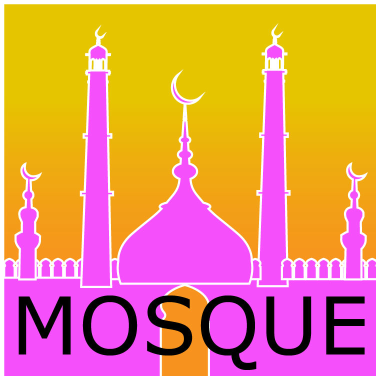 2005 Mosque.jpg