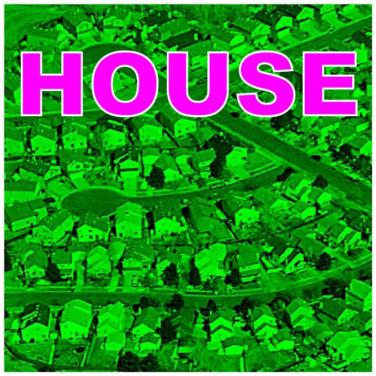 2006 HOUSE.jpg