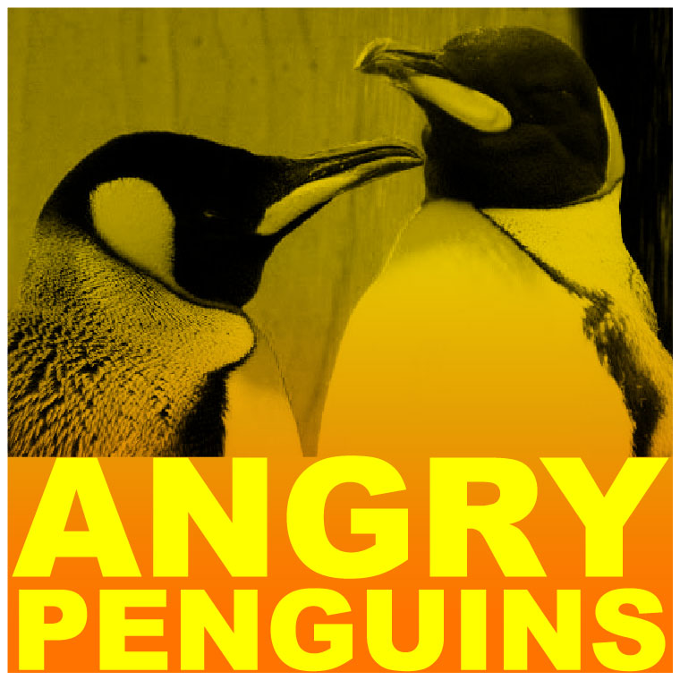 2007 Angry Penguins.jpg