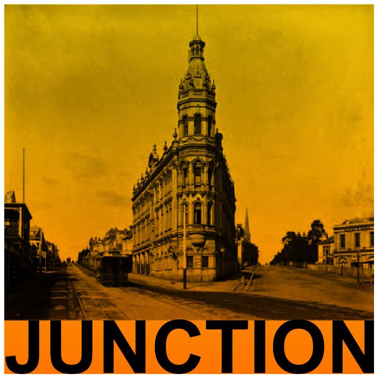 2010 JUNCTION.jpg