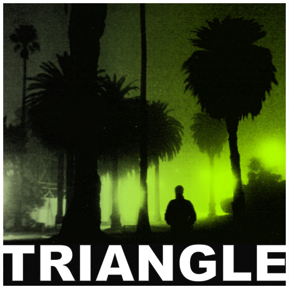 TRIANGLE | 2011 | Uni Melb