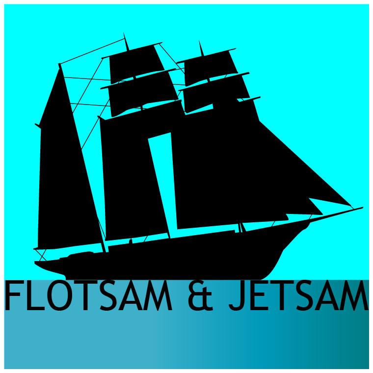 FLOTSAM.jpg
