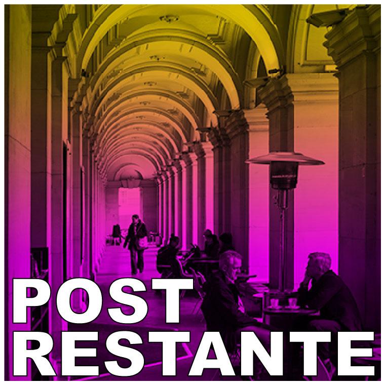POST RESTANTE 1996.jpg