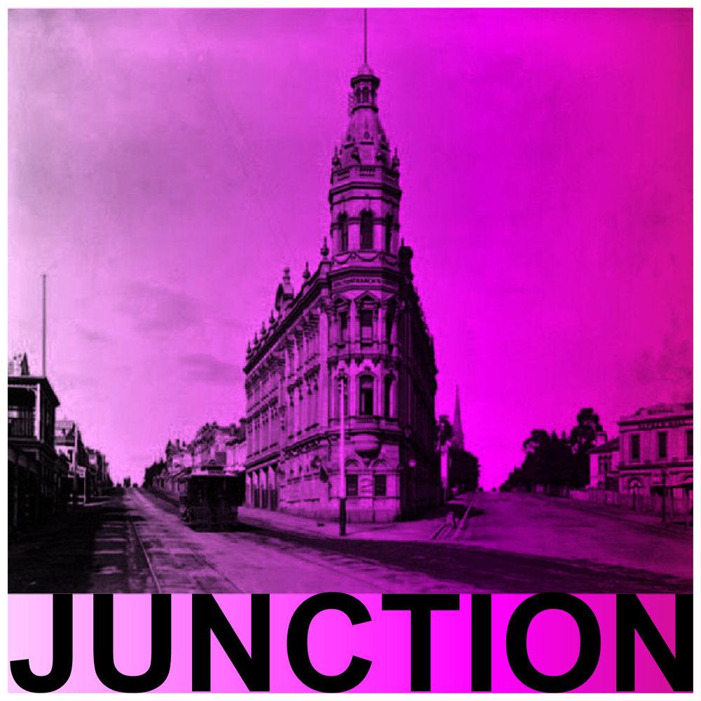 2 JUNCTION.jpg