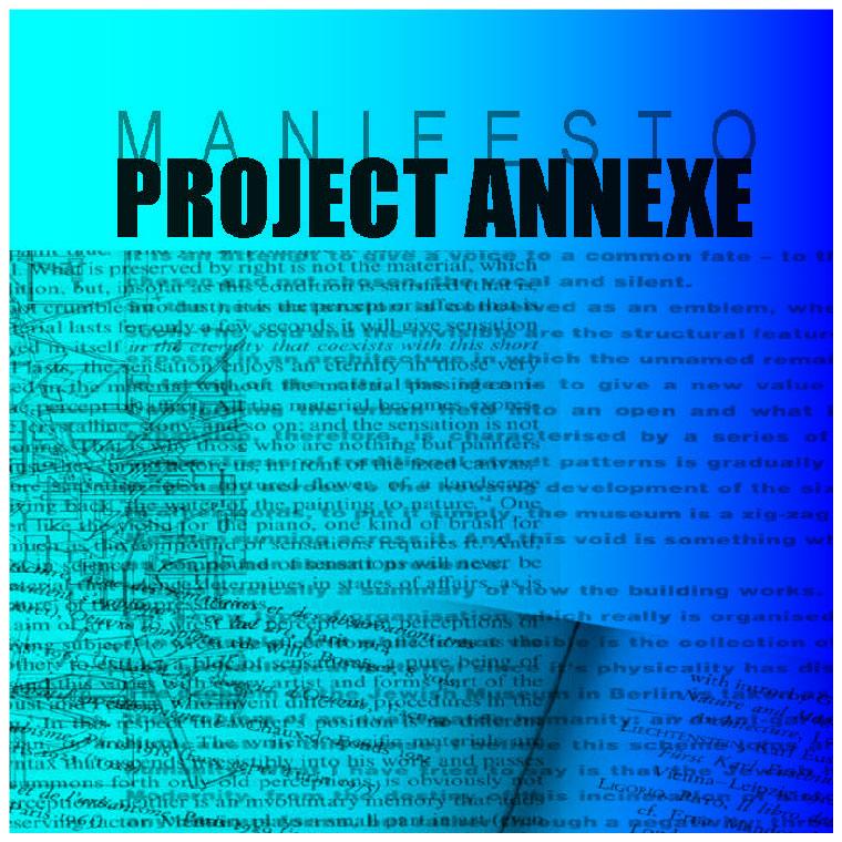 2002 ANNEXE.jpg