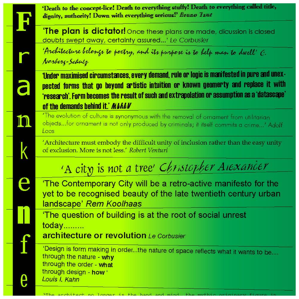 2001 FRANKENFESTO.jpg
