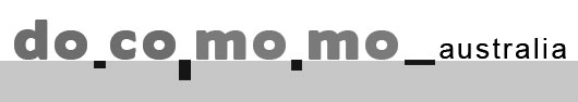 DoCoMoMo Logo.png