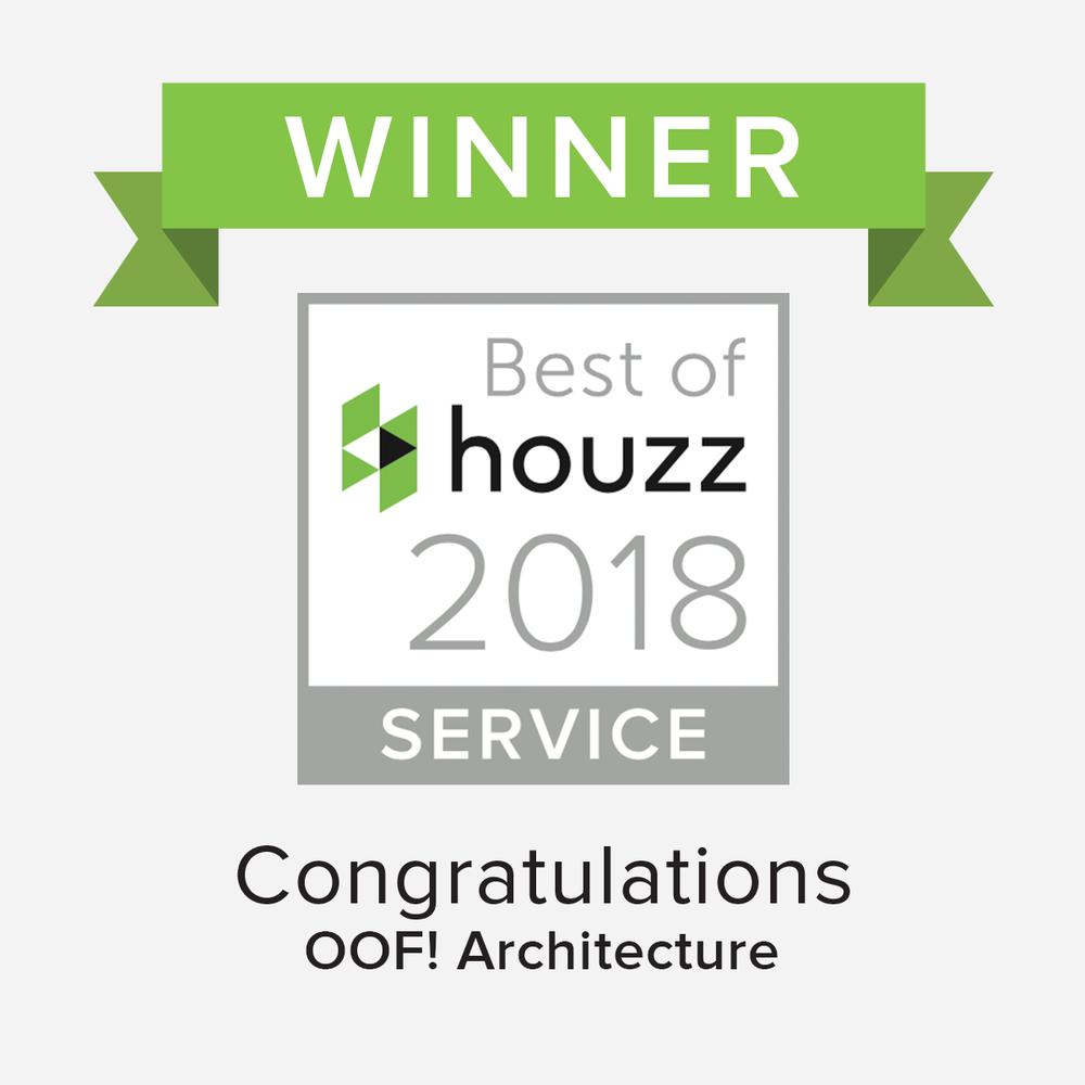 2018 Houzz service award - 684398.png