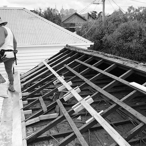 Roof 04 AA SQ.jpg