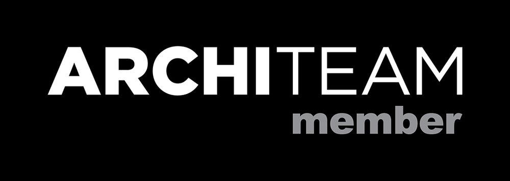 ArchiTeam Co-operative
