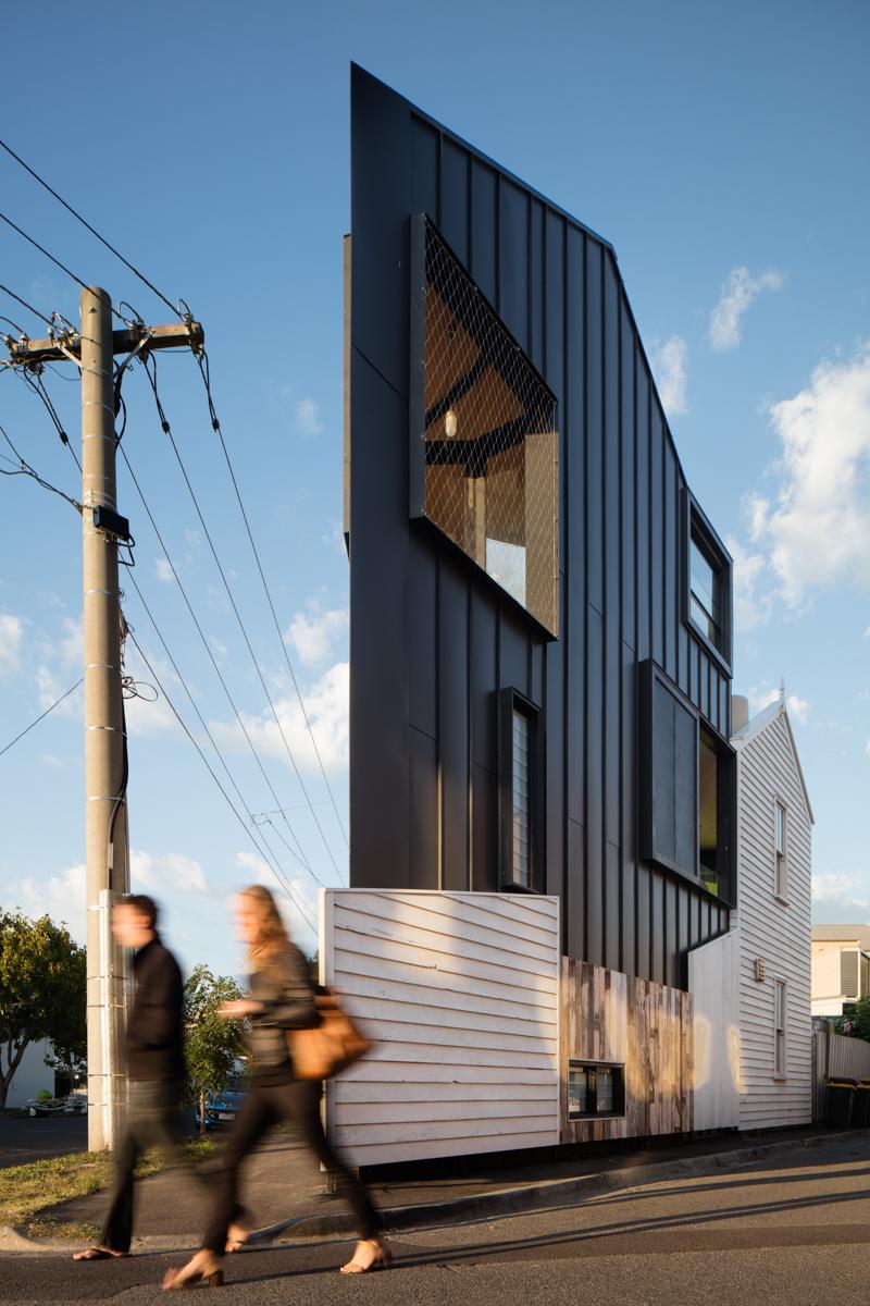 oof-acute-house (1).jpg