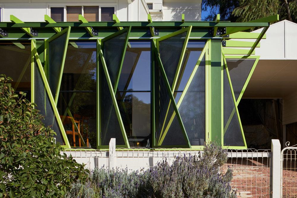OOF! Architecture_Breamlea_©Tatjana Plitt_0158.jpg