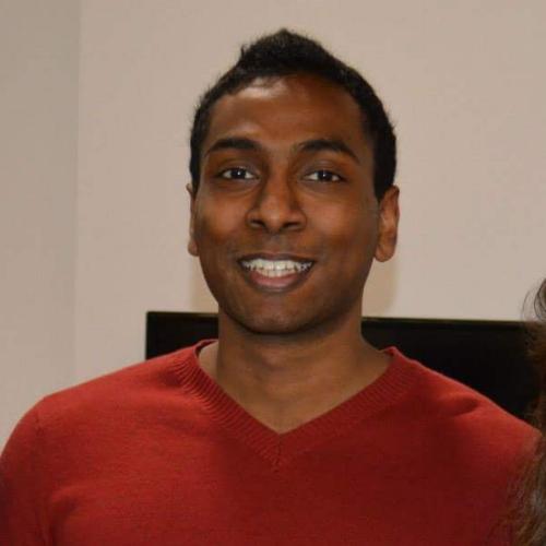 Ehan Gnanendran