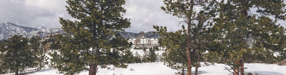 estes-park-wedding-photographer-stanley-hotel