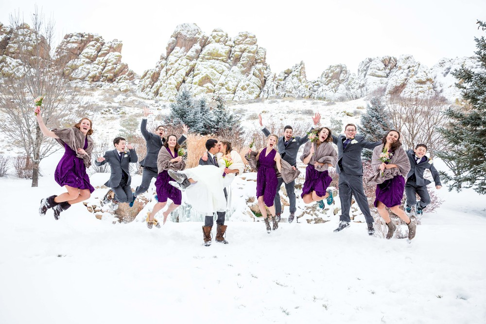 201500103_Estes Park Wedding Photographer_0091.jpg