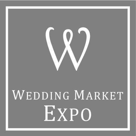 Wedding-Market-Expo-Denver-Aldabella-Photography