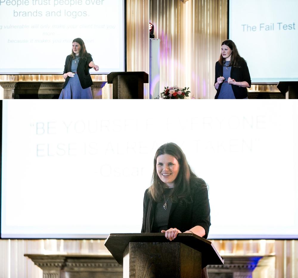 Sarah Roshan, Sarah Roshan Photo