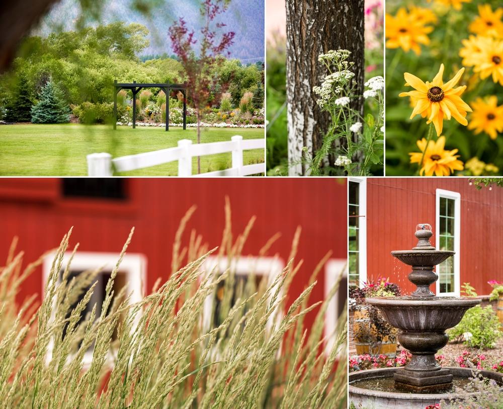 Crooked-Willow-Farms-Gardner-Effect-Wedding-Planner-Aldabella-Photography 3.jpg