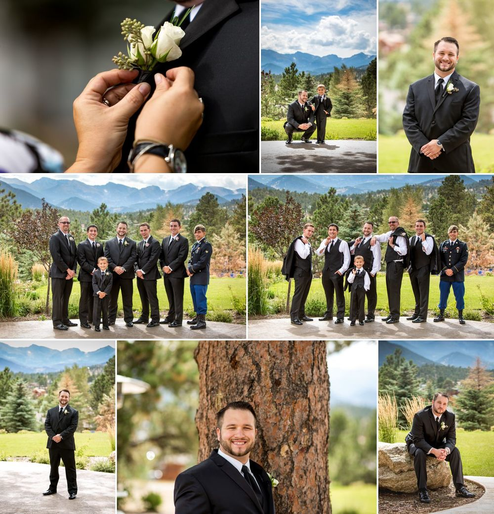 Stanley-Hotel-Estes-Park-Colorado-Aldabella-Photography 3.jpg