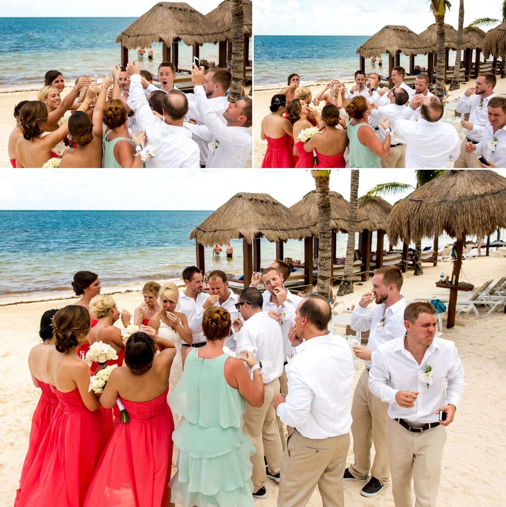Azul-Beach-Resort-Aldabella-Photography-Destination-Wedding-Photographer 49.jpg