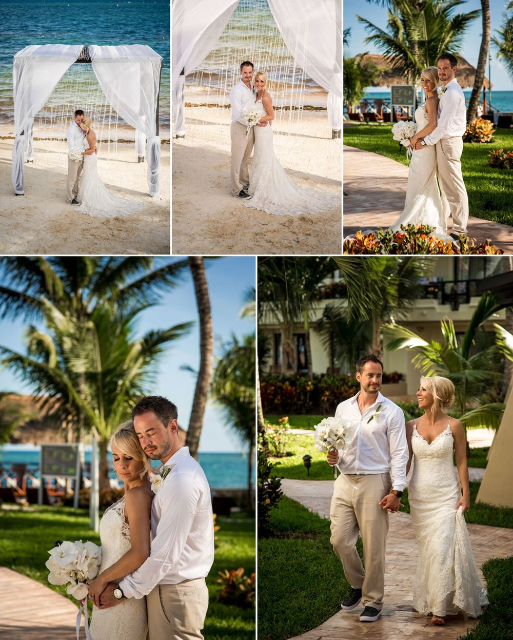 Azul-Beach-Resort-Aldabella-Photography-Destination-Wedding-Photographer 53.jpg